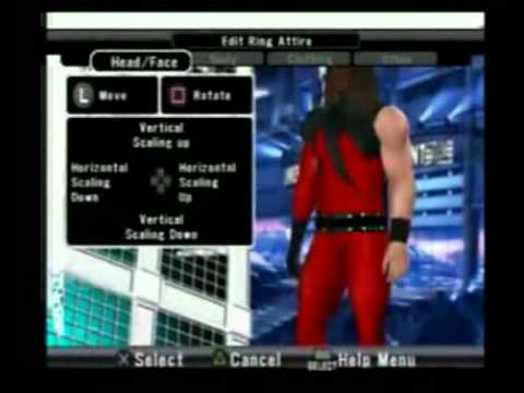 Wwe smackdown! Vs. Raw 2009 review for playstation portable (psp).