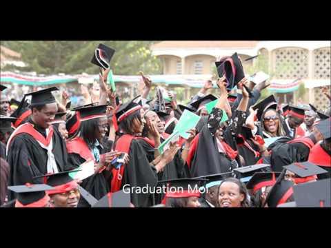 Postgraduate new