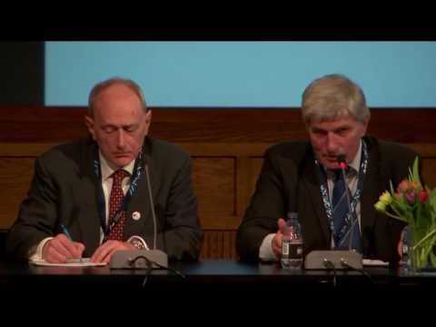 EIPPEE 2016: Panel discussion