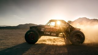 The Evolution Of King Of The Hammers | Koh: Origins | Episode 1