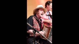 """""""Madeleine"""" The International Cajun Trio mit Yannick Monot, Helt Oncale, Biber Herrmann live beim Ja"""