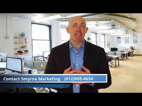 Credit Agency Sample Video