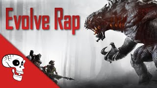 Baixar EVOLVE RAP BATTLE -
