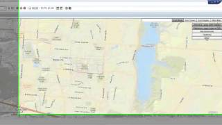 140314    GEO e Work Order Video