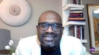 Rev Lamar Palm Sunday Message 03282021