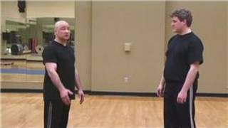 Martial Arts : The Differences in Martial Arts Styles