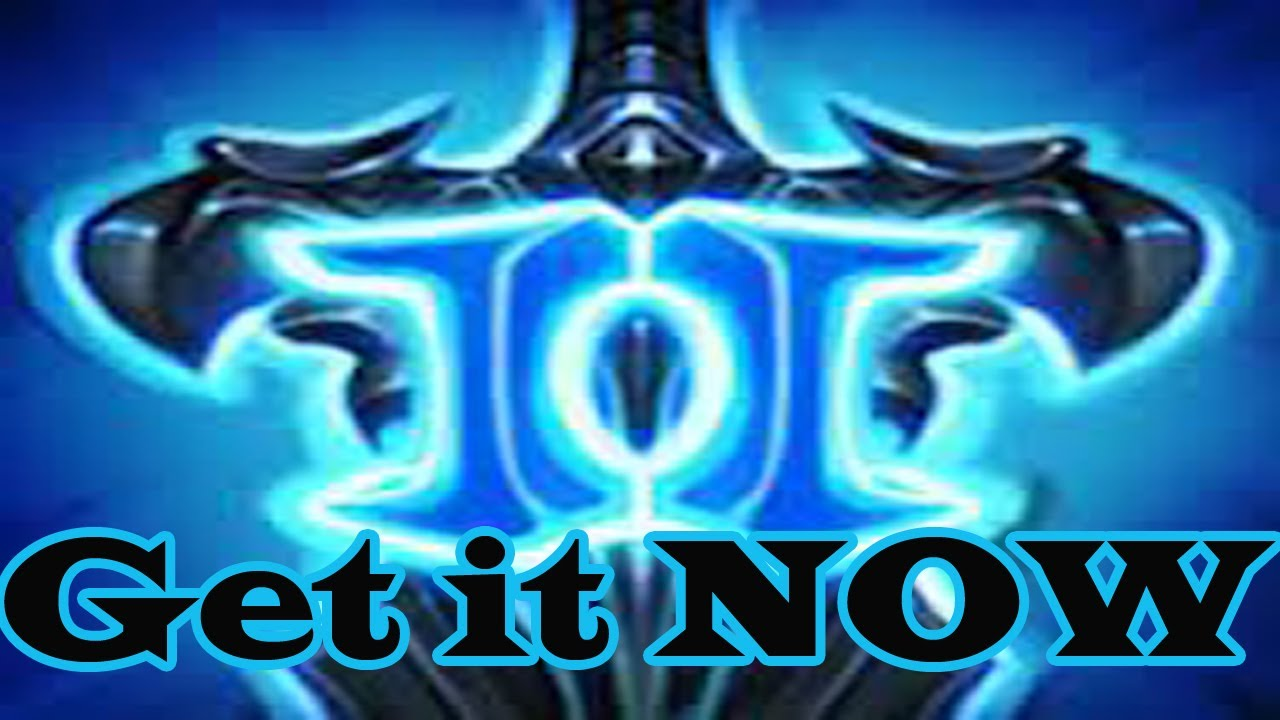 How to get the new league of legends limited time only summoner how to get the new league of legends limited time only summoner icon youtube buycottarizona