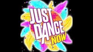 Just Dance Now - nuovo gioco per i bambini. (Новая игра для детей)