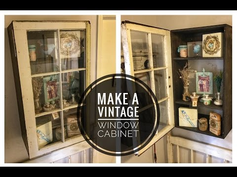how-to-make-a-cabinet-with-an-old-window