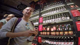 видео «Хто платить за пошкодження товару в супермаркеті?»