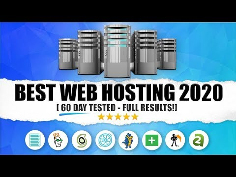best-web-hosting-for-wordpress-2020-🔥(-exclusive-discounts-)-💰