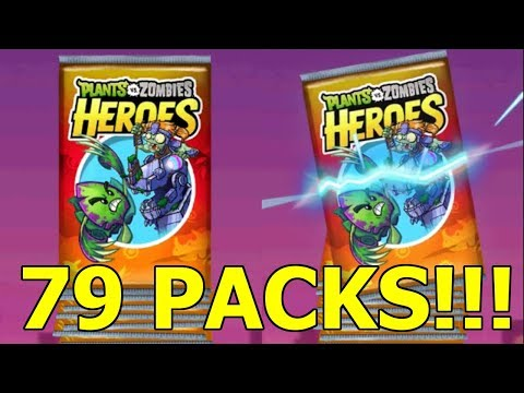 OPENING 79 TRIASSIC PACKS!!!