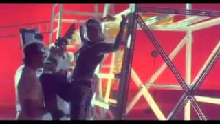 Video Mera Chandi Jaisa Tann Dance Song Hathkadi Govinda, Shilpa download MP3, 3GP, MP4, WEBM, AVI, FLV November 2017