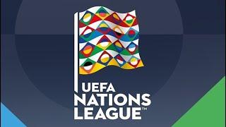 Лига Наций УЕФА Украина VS Германия ПРОГНОЗ НА МАТЧ сборных