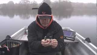 Savage Gear Soft 4Play Pike Instructional Video