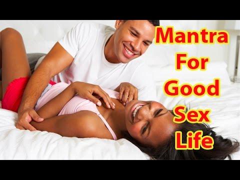 Powerful Mantra For Good Sex Life l Shree Kamdev Mantra l श्री कामदेव मंत्र thumbnail
