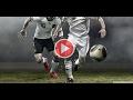 Soccer LIVE | Oberhausen (Ger) vs Dusseldorf (Ger)