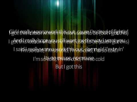 Omarion - Ice Box with lyrics.wmv