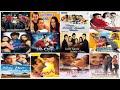 Kumpulan Lagu India Hits