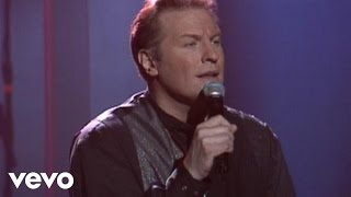 Collin Raye - What If Jesus Comes Back Like That (Live) YouTube Videos