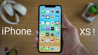 Should You Buy iPhone XS In 2020. Are You Waiting To Buy This Phone? Review!!