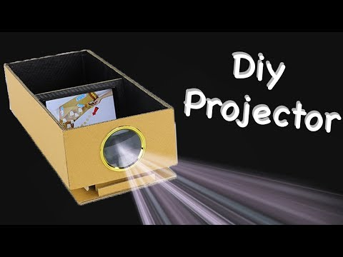 how-to-build-a-smartphone-projector