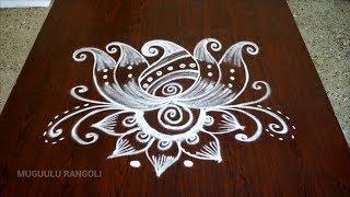 small rangoli designs without dots rangoli without dots muggulu without dots without dots rangoli