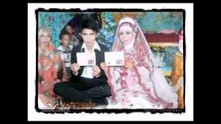 Aankhon Mein Teri (Cool Remix 2014) - Om Shanti Om