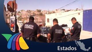 Catean domicilio en busca de pornografía infantil | Noticias de Ciudad Juárez