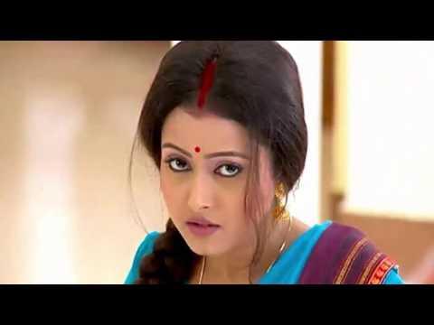 মা আমি আর দুধ খাব না, তুমি স্টার জলসা সিরিয়াল দেখ, আমারে ছেড়ে দাও মা! | daily soap | Star Jalshaa