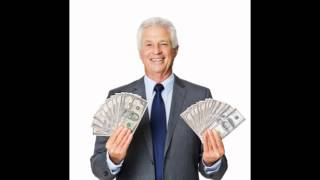 Payday Loan Lender - Online Payday Loans