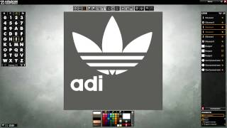 Video APB - ADIDAS LOGO download MP3, 3GP, MP4, WEBM, AVI, FLV Agustus 2018