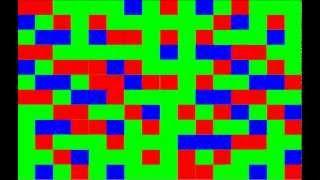 Stuck Pixel Fixer - 11 hours - Jscreen *HD reupload*