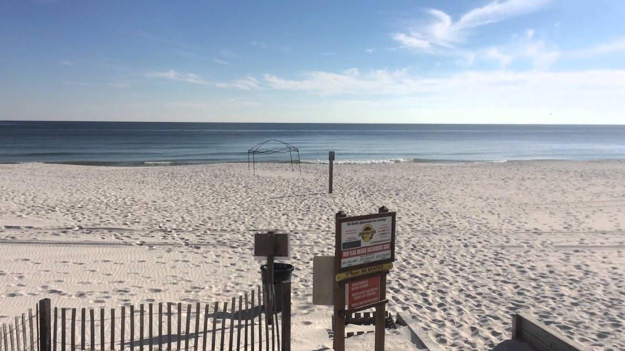 The Enclave Condo Orange Beach Al