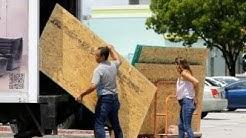 Boca Raton mayor on preparing for Hurricane Irma