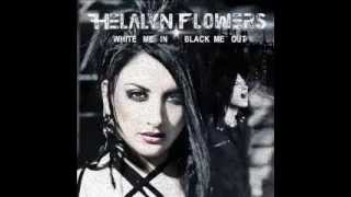 Helalyn Flowers - No Limits (2 Unlimited Cover)