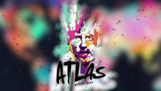 ATLAS 2017 - Bimmah (prod. General G3)
