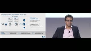 MEF19 - Exec Panel - Edge Computing & Dynamic Networks