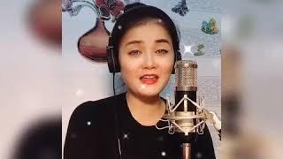 Bài hát 'COVID-19 đi đu đưa đi parody' do nữ thượng uý phòng không không quân trình bày