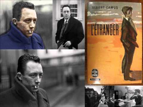 Download Albert Camus (1913-1960)