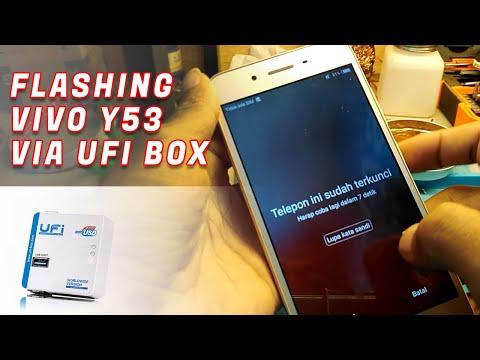 cara-flashing-vivo-y53-dengan-ufi-box-|-mengatasi-terkunci-pola,-sandi,-frp,-bootloop