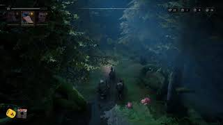 Mutant Year Zero Road to Eden Episode 3