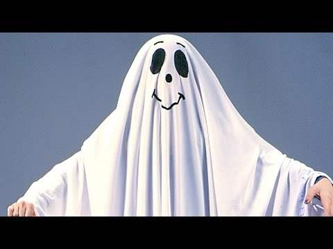 Top 10 Traditional Halloween Costumes