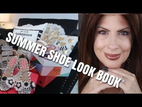 summer-shoe-shopping-haul/look-book/fashion-over-50