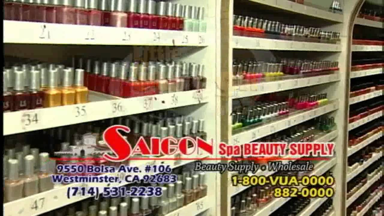Wholesale Nail Supplies Distributors – Melbourne Buyers Agent – Home ...