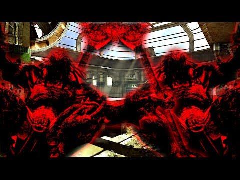 DUAL WIENER ADVENTURE! (Gears of War 4) Multiplayer Gameplay With TheRazoredEdge!