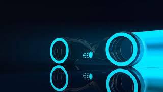 ROBLOX Animation: Tron