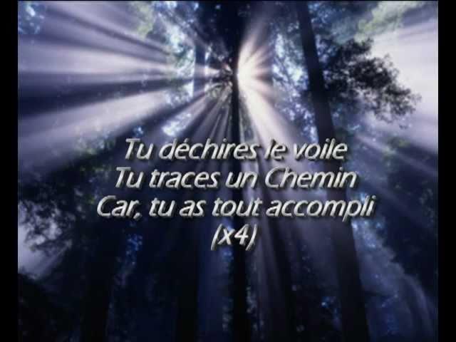 a-la-croix-chancie007