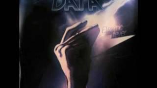 DatA - Electric Fever (Acid Washed Remix)