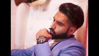 Thank You - Dhanwaad Tera - Parmish Verma    New Punjabi Song 2017